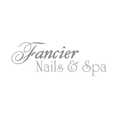 Fancier Nails & Spa