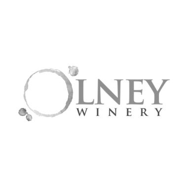 OLNEY Winery