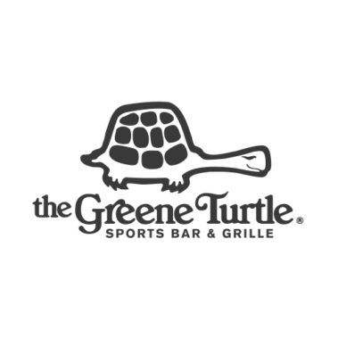 The Greene Turtle