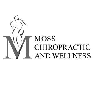 Moss Chiropractic
