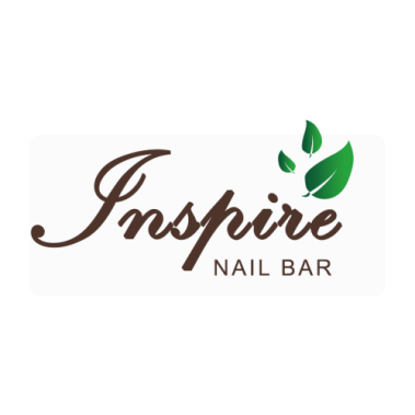 Inspire Nail Bar - Coming Soon
